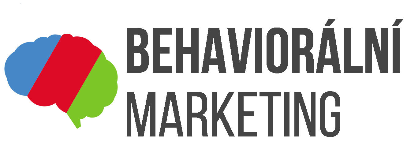Behaviorální marketing